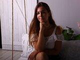 AngelinaGrante live livejasmin show
