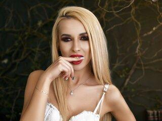 AniaRomanov jasminlive porn nude