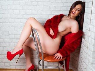 AnnaDixon pics webcam adult