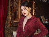 AnnaYong jasmin livejasmin.com ass