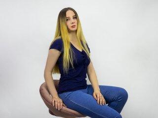 AntonelaSpears jasmin ass pussy