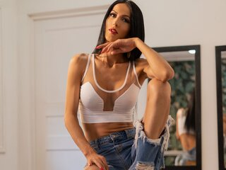 AntonellaKlum livejasmin.com adult porn