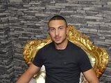 AntonioFabrizio livejasmin.com amateur online