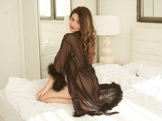 AriannaCooper nude livejasmin.com cam
