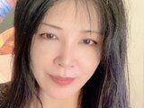 ArnaSunny webcam online naked