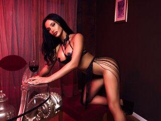 AshantyPalmer webcam jasmin anal