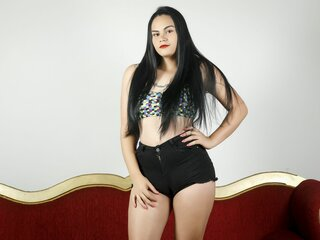 AshleyBud fuck hd nude