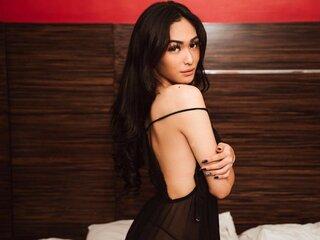 AthenaMadison private shows sex