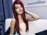 AvaSkyler live nude webcam