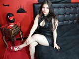 AyshaGrey livejasmin pictures recorded