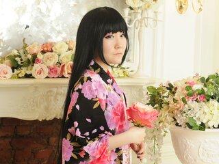 AyumiKagura jasminlive photos nude