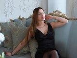 BabeStephanie pictures online jasmine