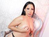 BarbaraOrtiz naked pussy naked