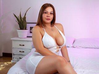 BeatrizWalker anal pictures jasminlive