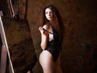 BeautyAlisha livesex jasmine porn