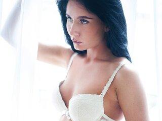 BeautyRoxania livesex photos jasminlive