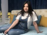 BellaHood pictures pics amateur