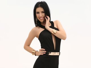BellaKing adult free private