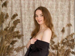 BellaStills recorded jasminlive free