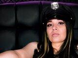 BellatrixFox shows private livejasmin
