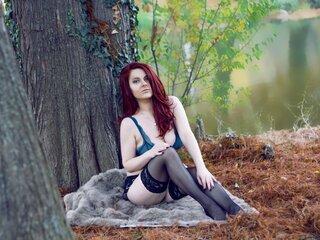 BrandyMiller pics sex webcam