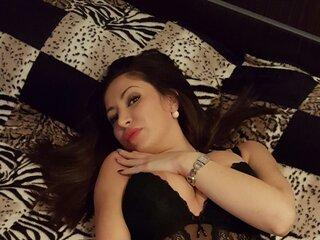 BrendaBrendis xxx videos photos