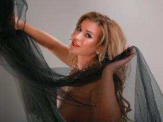 BriannaMathew amateur videos sex