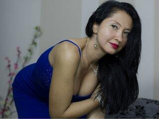 CamilaLyon livejasmin.com pussy livejasmin