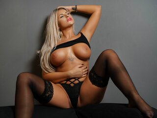 CandeeLords lj camshow shows