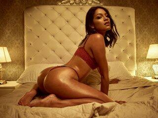CandiceRivera shows show sex