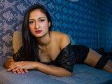 CarolAguilar naked video sex