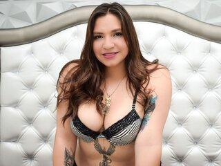 CarolinaBold adult camshow jasmin