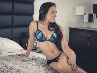 CarolinaMoreno nude online livejasmin.com