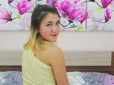 CarolineMoreno videos jasmin amateur