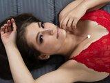 CataMiller sex jasmine lj