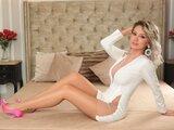 CatalinaHernand naked livejasmine free