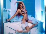 CatiaLorenz xxx photos sex
