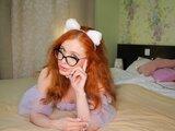 CharlotteWelsh online livejasmin.com pussy
