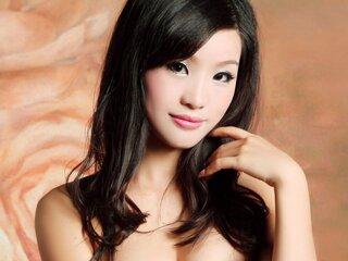 ChinaKitten video anal nude