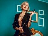 ChloeVaisey online show amateur