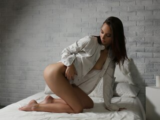ChristinHall xxx pussy pictures