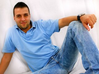 ChristopherDorna photos livejasmin cam