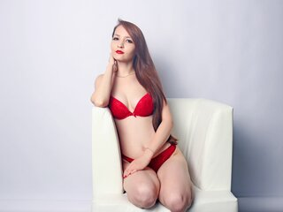 ChrystalLily livejasmine sex naked