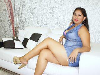 CiaraTaylor jasminlive sex livejasmin.com