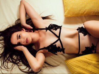 ClaraSmith camshow private live