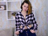 ClarissaMaxwell camshow amateur nude