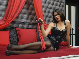 Contessina pictures live pussy
