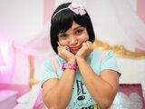 DailaStones toy webcam adult