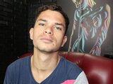 DamianCastell pics videos sex