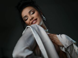 DarcyCogne recorded jasmine free